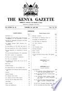 5 Apr 1966