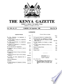 21 Sep 2001