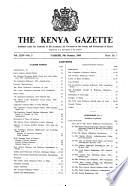 9 Jan 1962