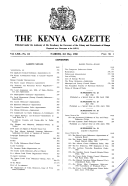 3 May 1960