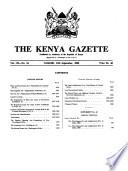 15 Sep 2000
