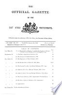 21 Jan 1920