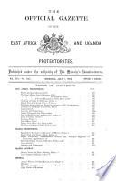 1 Jul 1906