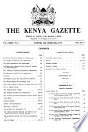 18 Feb 1977