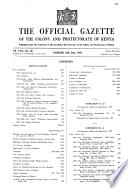 26 Jul 1955