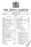 29 Apr 1958