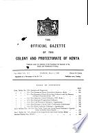 6 Mar 1928