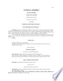 23 Apr 2002
