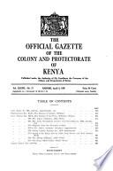 9 Apr 1935