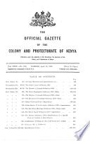 12 Apr 1922
