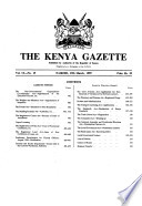 19 Mar 1999