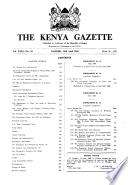25 Apr 1969