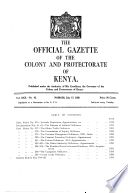 17 Jul 1928