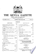 28 Nov 1980