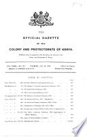 20 Jul 1921
