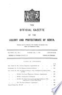 11 May 1927