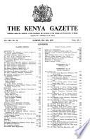 28 Jul 1959