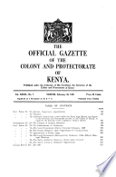 18 Feb 1930
