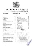 19 Jul 1960