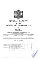 4 Sep 1928