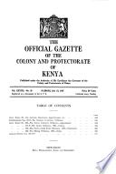 23 Jul 1935