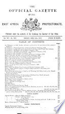 15 Jun 1912