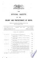 1 Apr 1925