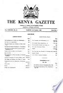 3 Oct 1986