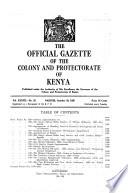 29 Oct 1935