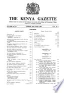 25 Oct 1960