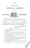 13 Jul 1910