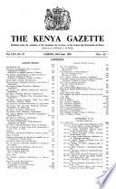 23 Jun 1959