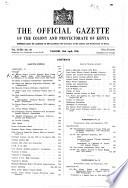 10 Apr 1956
