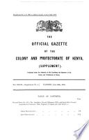 24 Jun 1925
