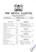 4 Apr 1986