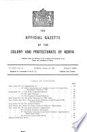 24 Jan 1928