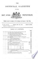15 Apr 1913