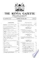 11 Oct 1985