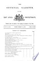 1 Feb 1912