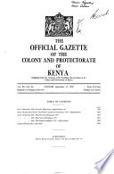 13 Sep 1938