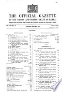 28 Jun 1955