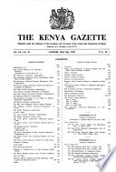22 Jul 1958