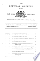 12 Feb 1919