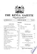 18 Apr 1986