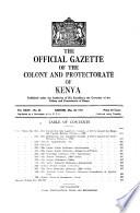 23 May 1933