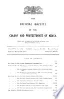 30 Sep 1925