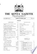 12 Sep 1980