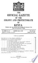 2 Mar 1937