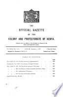 6 Sep 1927