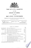 18 Aug 1920
